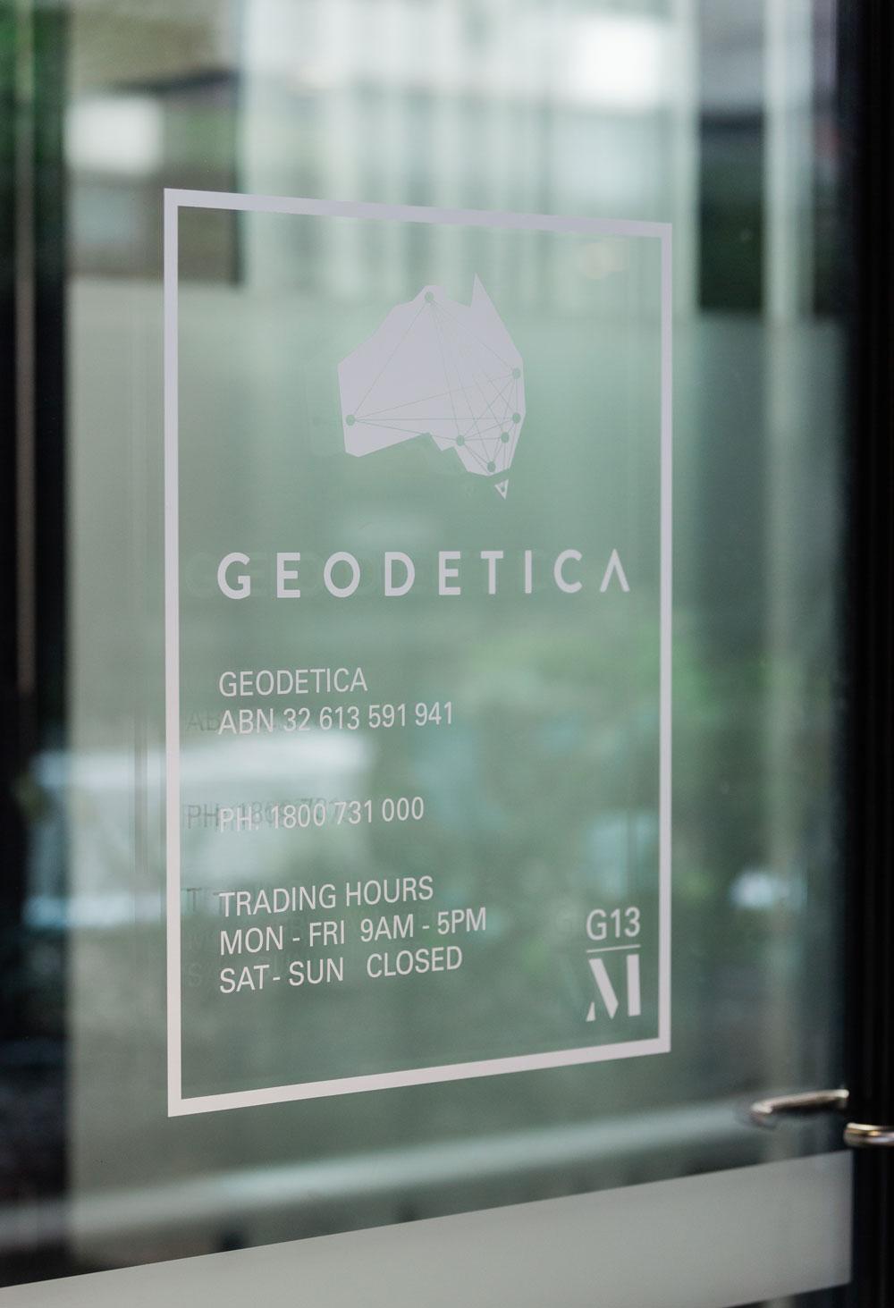 Geodectica-Nov2020-0038