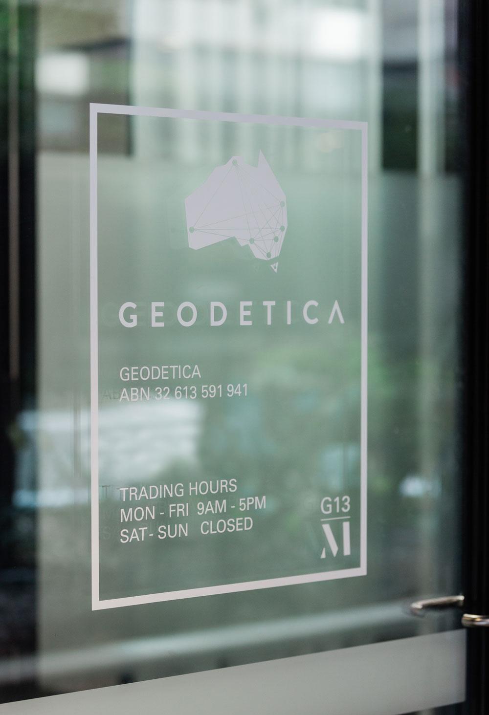 Geodectica-Nov2020-0038_3